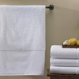 Hospitality Towels