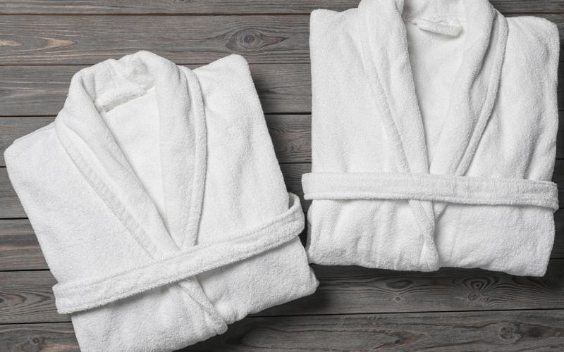 bathrobes-1